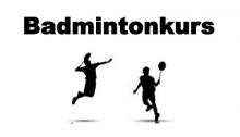 Kurs_Logo